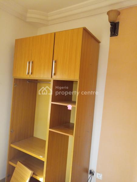 Beautiful 2 Bedroom Flat, After News Engineering, Dawaki, Gwarinpa, Abuja, Mini Flat for Rent