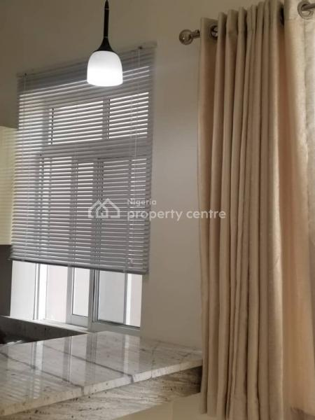 Luxury One Bedroom Flat with Excellent Facilities, Victoria Island Extension, Victoria Island (vi), Lagos, Flat for Rent