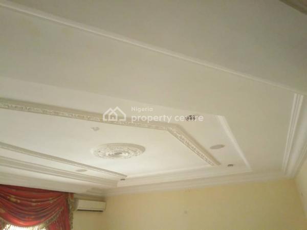 Luxury 7 Bedroom Detached Duplex, Maitama District, Abuja, Detached Duplex for Sale