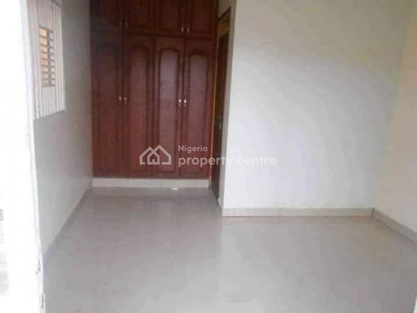 Standard Executive Mini Flat, Mangoro, Ikeja, Lagos, House for Rent