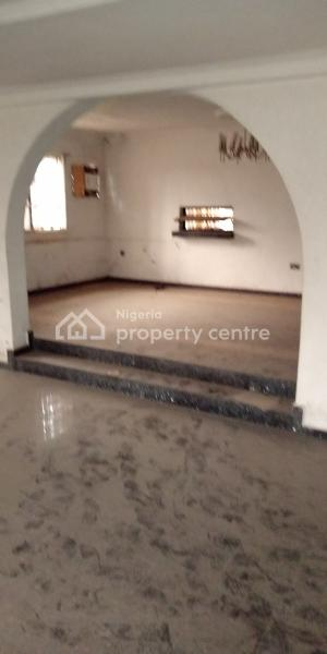Executive 16 Rooms Duplex, Titilayo Adedoyin Street, Omole Phase 1, Ikeja, Lagos, Hotel / Guest House for Rent