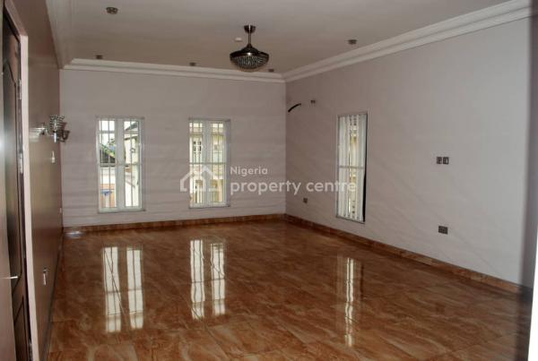 27 Blocks of 5 Bedroom Duplex Es, Off Odili Road, Trans Amadi, Port Harcourt, Rivers, Detached Duplex for Sale