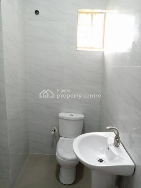 5 Bedroom Fully Detached, Victory Estate in Thomas Estate, Ajah, Lagos, Detached Duplex for Sale