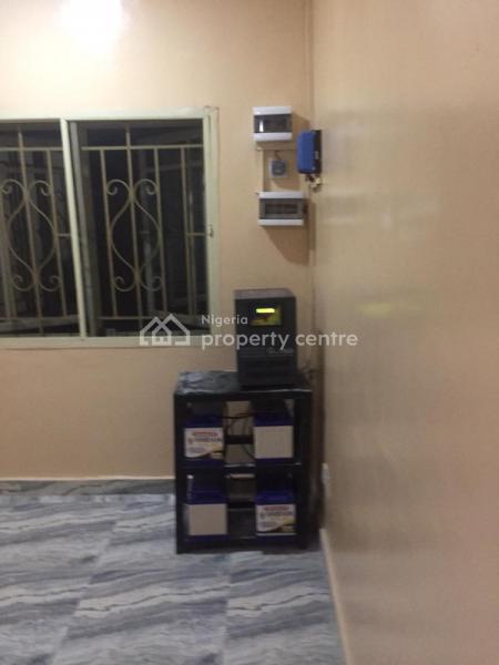 Luxury 3 Bedroom, Road 4, Goodnews Estate, Sangotedo, Ajah, Lagos, Flat for Rent