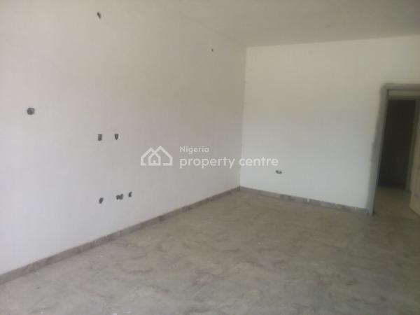 3 Bedroom Terrace Duplex, Off Lekki -epe Expressway By Davitech Oil, Oribanwa, Ibeju Lekki, Lagos, House for Sale