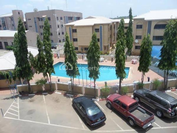 Fedson Mall Complex, 2425 Herbert Macaulay Way, Zone 4, Wuse, Abuja, Hotel / Guest House for Sale
