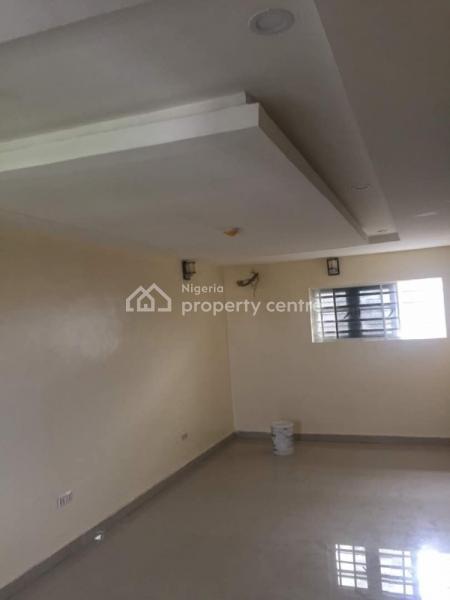 Commercial Duplex, Off Adeola Odeku, Victoria Island Extension, Victoria Island (vi), Lagos, Detached Duplex for Rent