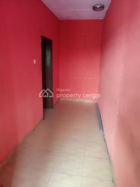 a 5 Bedroom Bungalow All En Suite, Abraham Adesanya Estate, Ajah, Lagos, Detached Bungalow for Sale
