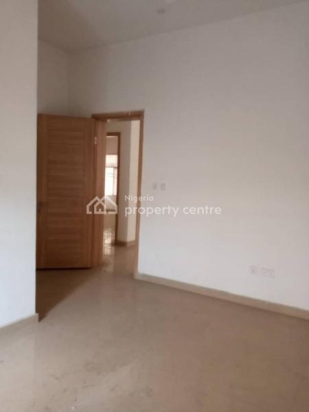 Newly Built 3 Bedroom Flat, Glossy and Well Fitted Kitchen, Ample Parking Space, Spacious Compound, Serene Environment, Etc, Oniru, Victoria Island (vi), Lagos, Flat for Sale