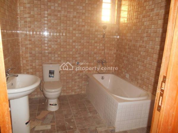 4 Bedroom Semi Detached Duplex for Sale in Mini Estate Close to Vgc, Lekki, Mini Estate Close to, Vgc, Lekki, Lagos, Semi-detached Duplex for Sale