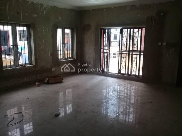 5 Bedroom Luxury Apartment with Bq, Rev Ogunbiyi, Ikeja Gra, Ikeja, Lagos, Terraced Duplex for Sale