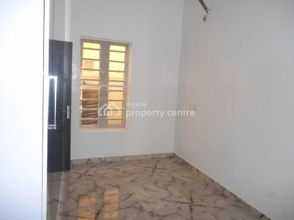 Well Finished 4 Bedroom Semi-detached Duplex for Sale on Orhid Hotel Road, Lekki, Lafiaji, Lekki, Lagos, Semi-detached Duplex for Sale