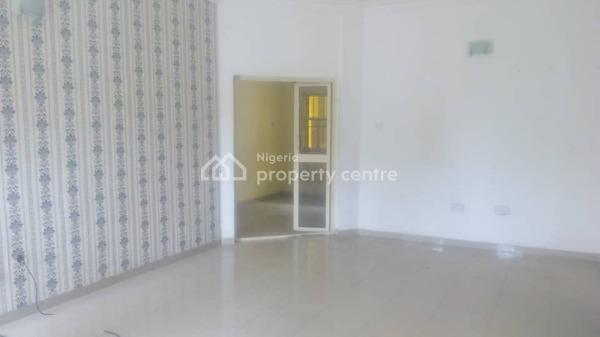 Serviced 2 Bedroom Flat  Code Lkk, First Unity Estate, Badore, Ajah, Lagos, Flat for Rent