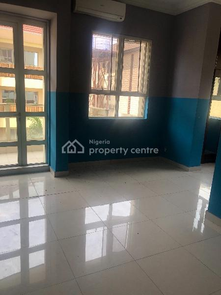 3 Bedroom, Parkview, Ikoyi, Lagos, Flat for Rent