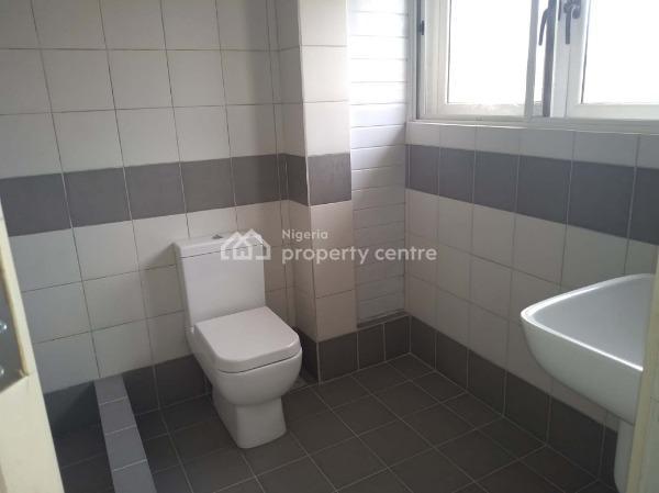 5 Bedroom Terraced Duplex, Royal Garden Estate, Ajah, Lagos, Terraced Duplex for Sale