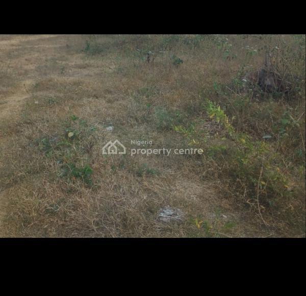 Land, Ipinsa, Akure, Ondo, Residential Land for Sale