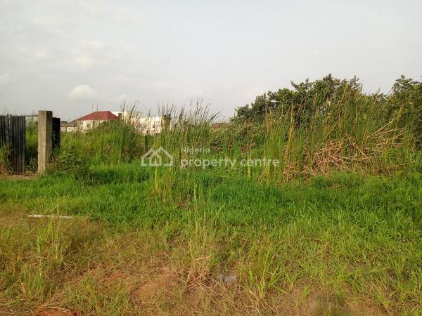 Land, Greenfield Estate, Off Channels Avenue, Opic, Isheri North, Ogun, Residential Land for Sale