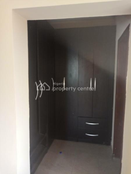 Very Spacious 3 Bedroom Flat and a Bq Apartment, Ikate Elegushi, Lekki, Lagos, Flat for Rent