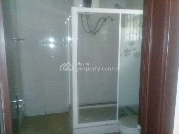 Brand New and Elegant 4 Bedroom Semi Detached Duplex, G. U. Ake Road, Eliozu, Port Harcourt, Rivers, Semi-detached Duplex for Sale