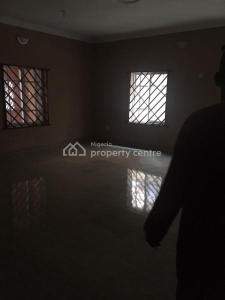 For Rent 2 Bedroom Flat Opic Estate Isecom Opic Isheri