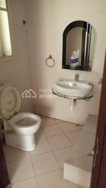 Luxury Fully Service 3 Bedroom Flat Plus a Bq, Off Palace Road, Oniru, Victoria Island (vi), Lagos, Flat for Rent