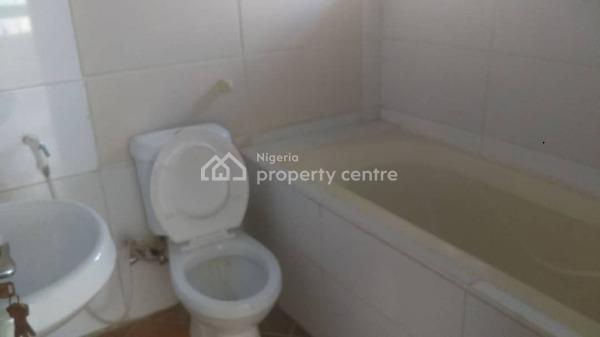 Spacious 3 Bedroom Service Apartment with Bq, Oniru, Victoria Island (vi), Lagos, Flat for Rent