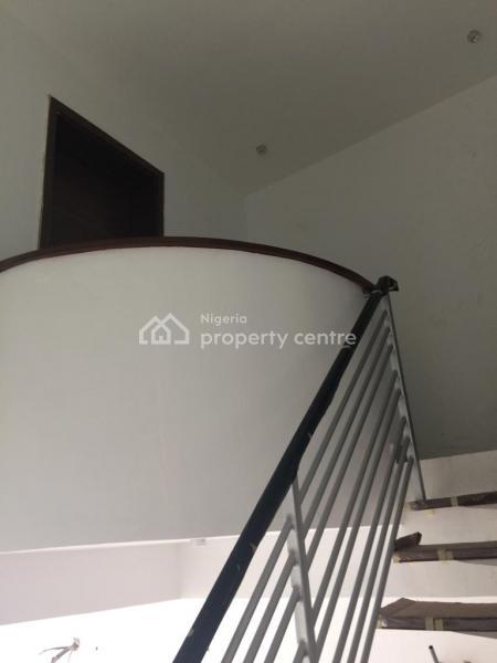 Luxury 2 Bedroom Maisonette, Richmond Gate Estate, Ikate Elegushi, Lekki, Lagos, House for Sale