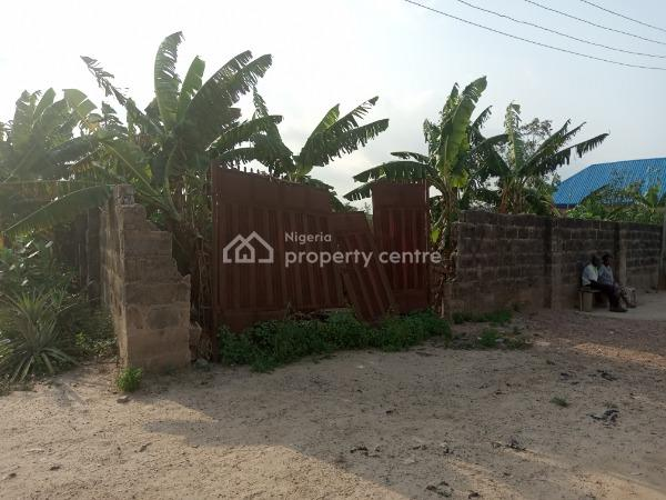 Dry Land, Obafemi Owode Local Govt Area. Redeem Camp Area., Mowe Ofada, Ogun, Mixed-use Land for Sale