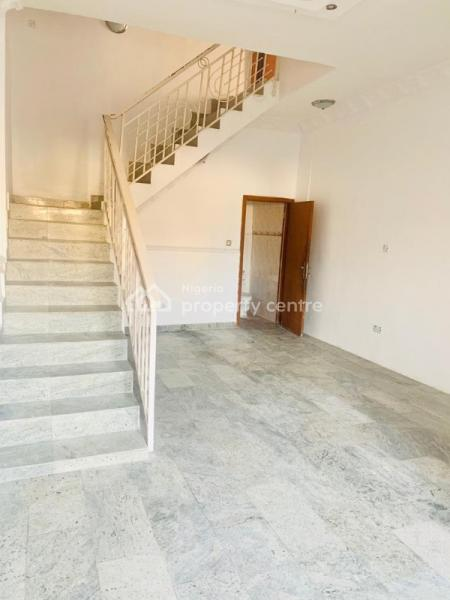 Standard Mini Flat Duplex with Acs and Inbuilt Sound System, Bera Estate, Chevy View Estate, Lekki, Lagos, Terraced Duplex for Rent