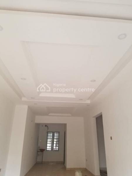 Brand New 3 Bedroom Flat, Phase1 Isheri, Gra, Magodo, Lagos, Flat for Rent