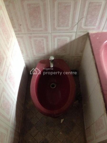 Brand New 2 Bedroom Flat, Harmony Villa, Opic, Isheri North, Lagos, Flat for Rent