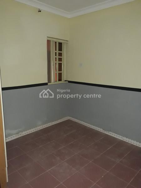 Mini Flat, Farm Ville Estate, Olokonla, Ajah, Lagos, Mini Flat for Rent
