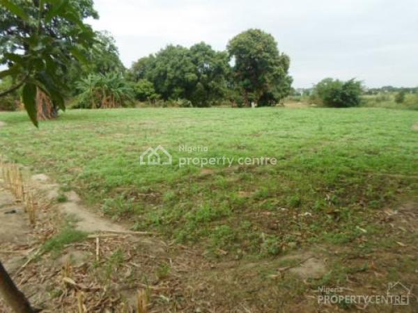 Land, Queens Drive, Old Ikoyi, Ikoyi, Lagos, Mixed-use Land for Sale