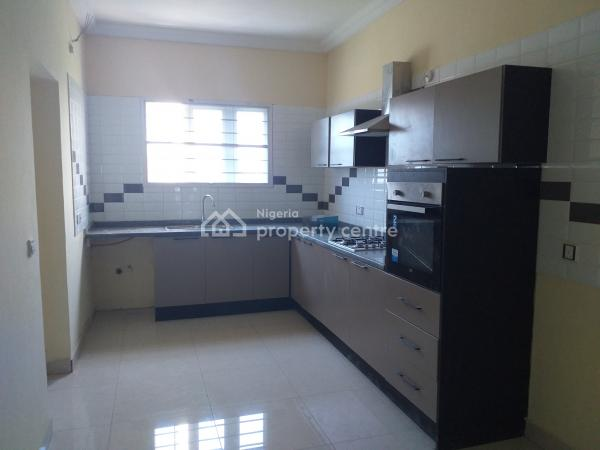 Good Finished Mini Flat, Oral Estate, Lafiaji, Lekki, Lagos, Mini Flat for Rent