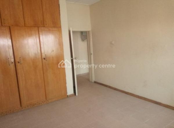 Spacious 4 Bedroom Bungalow Code Lkk, Abeda, Ibeju Lekki, Lagos, Detached Bungalow for Rent