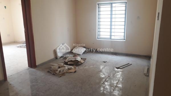 Newly Constructed 4 Bedroom Semi Detached Duplex, Parkview, Ikoyi, Lagos, Semi-detached Duplex for Sale