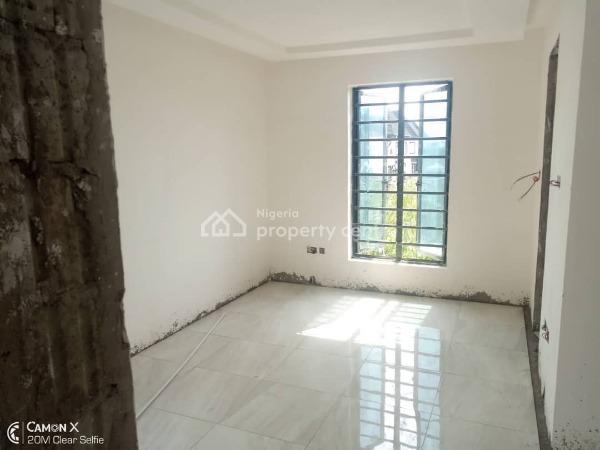 a Newly Built 5 Bed Duplex with a Bq, Megamound Estate, Ikota, Lekki, Lagos, Detached Duplex for Sale