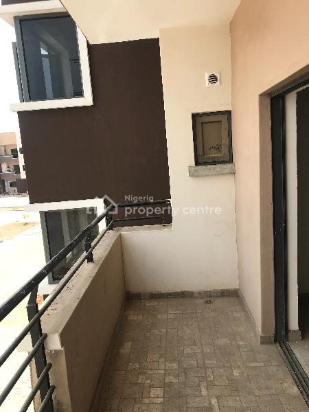 We Still Letting Few Flat Left Still Letting 2 Bedrooms Apartment : Ac's, Cooker, Extractor, Microwave, Oven, Utako, Abuja, Flat for Rent