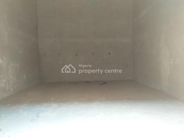 Warehouse, Kado, Abuja, Warehouse for Rent