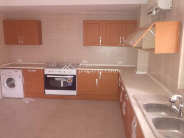 Exquisitely Built 20 Units of Serviced Apartments, Ikeja Gra, Ikeja, Lagos, Flat for Sale