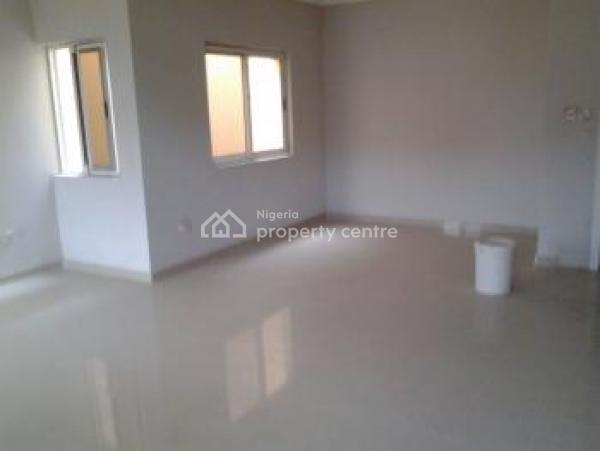 Brand New Well Finished 5 Bedroom..., Royal Estate, Immediately After The Aja Bridge., Lekki Phase 2, Lekki, Lagos, Terraced Duplex for Sale