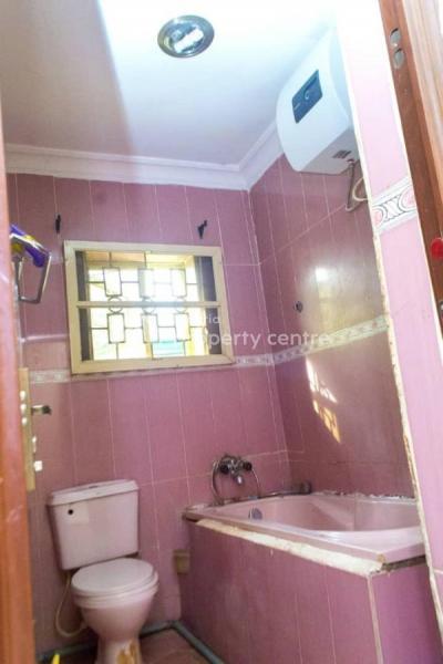3 Bedroom Detached Bungalow, Gateway Sparklight Estate, Magboro, Ogun, Detached Bungalow for Sale