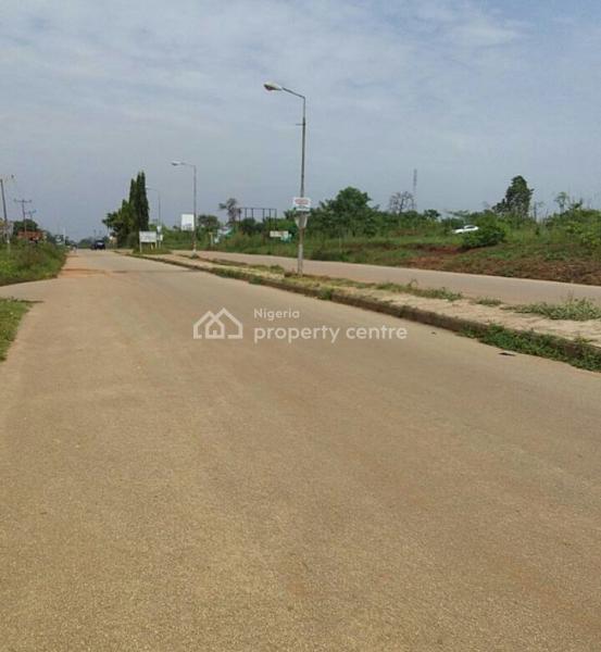 Umrah Banner: Land In Karsana, Abuja, Nigeria (38 Available