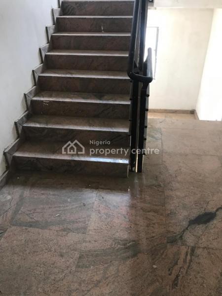 Luxury 3 Bedroom Flat, Utako, Abuja, Flat for Rent