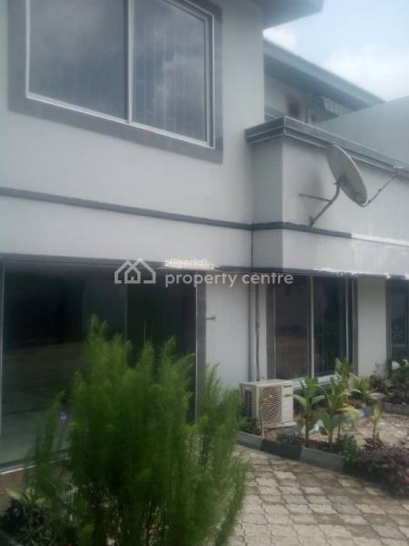 2 Bedroom Flat, Issac John, Ikeja Gra, Ikeja, Lagos, Flat for Rent