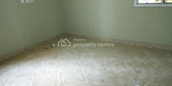 a Very Good 2 Bedroom Flat at Jahi District, Jahi District, Jahi, Abuja, Flat for Rent