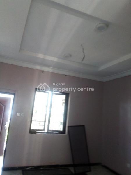 Newly Built Mini Flat, Amuwo Odofin, Isolo, Lagos, Mini Flat for Rent