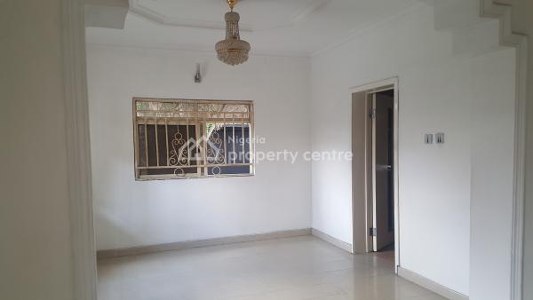 Luxury 4 Bedroom Duplex, Budo, Peninsula Garden Estate, Peninsula Garden Estate, Ajah, Lagos, Detached Duplex for Sale