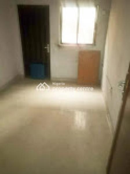 6 Bedroom Detached Duplex Office Space Plus Bq  for Rent  at Norman Williams, Falomo, Ikoyi, Lagos ₦8,000,000 per Annum, Norman Williams, Falomo, Ikoyi, Lagos, Falomo, Ikoyi, Lagos, House for Rent