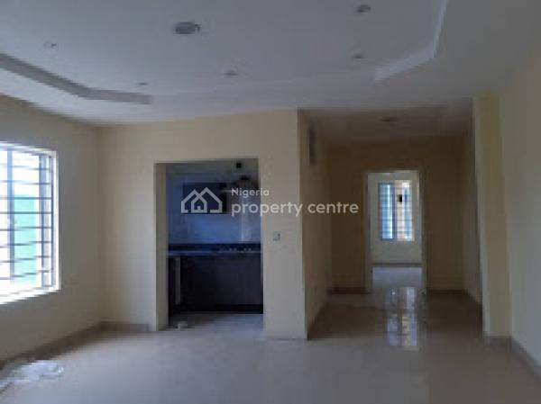 Fully Serviced Luxury 3 Bedroom All En Suite Apartment Plus Bq, Oral Estate, By Orchid Hotel Road, Lafiaji, Lekki, Lagos, Flat for Rent